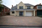 Property Refurbishments Photo Gallery